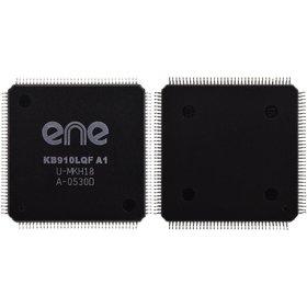 KB910LQF A1 - Мультиконтроллер ENE