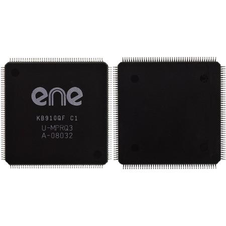 KB910QF C1 - Мультиконтроллер ENE Микросхема