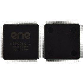 KB9028Q C - Мультиконтроллер ENE