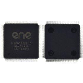 KB9022Q C - Мультиконтроллер ENE