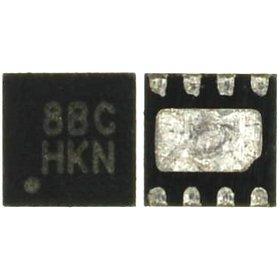 ISL6208BCRZ - Intersil