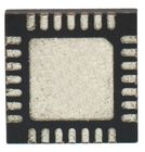 ISL6227HRZ - ШИМ-контроллер Intersil