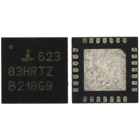 ISL62383HRTZ - ШИМ-контроллер Intersil
