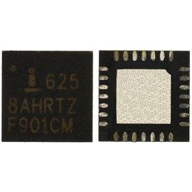 ISL6258A - Контроллер заряда батареи Intersil