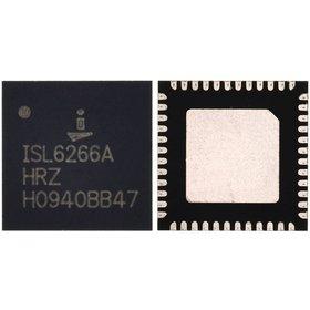 ISL6266A - ШИМ-контроллер Intersil