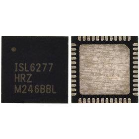 ISL6277HRZ - Intersil