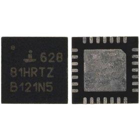 ISL62881HRTZ - ШИМ-контроллер Intersil