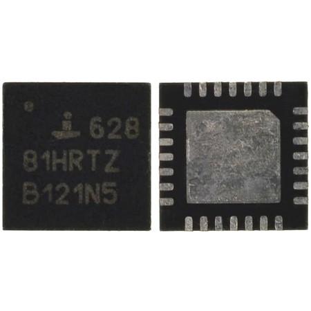 ISL62881HRTZ - ШИМ-контроллер Intersil Микросхема