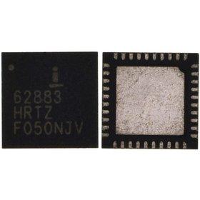 ISL62883 - ШИМ-контроллер Intersil