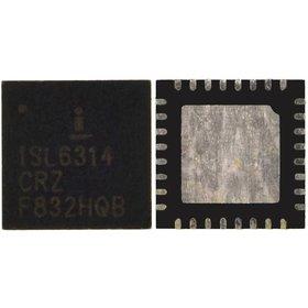 ISL6314 - Intersil