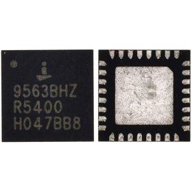 ISL9563BHZ - Intersil