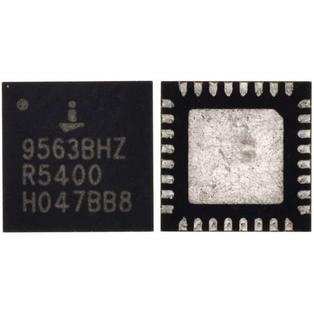 ISL9563BHZ - Intersil Микросхема