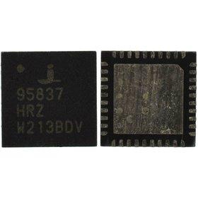 ISL95837HRZ - ШИМ-контроллер Intersil