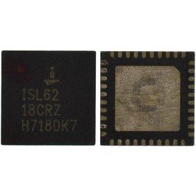 ISL6218CRZ - ШИМ-контроллер Intersil