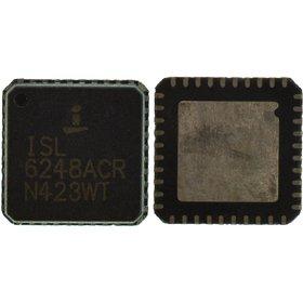 ISL6248A - ШИМ-контроллер Intersil