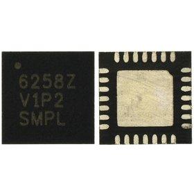 ISL6258Z - ШИМ-контроллер Intersil