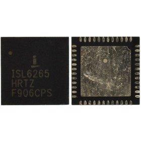 ISL6265HRTZ - ШИМ-контроллер Intersil