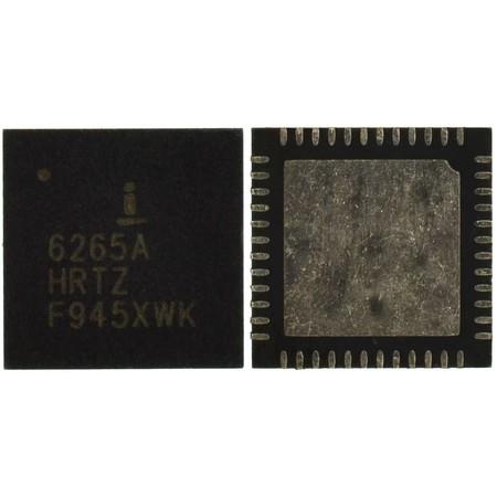 ISL6265A - ШИМ-контроллер Intersil Микросхема