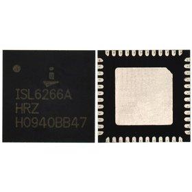 ISL6266AHRZ - ШИМ-контроллер Intersil