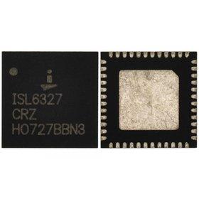 ISL6327 - ШИМ-контроллер Intersil
