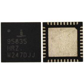 ISL95835HRZ - ШИМ-контроллер Intersil
