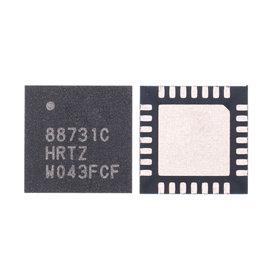 ISL88731CHRTZ - ШИМ-контроллер Intersil