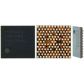 Контроллер питания STMicroelectronics Samsung GALAXY Mini 2 (GT-S6500D)