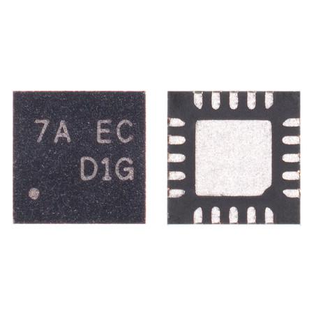 RT8243BZQW (7A) - Контроллер питания RICHTEK