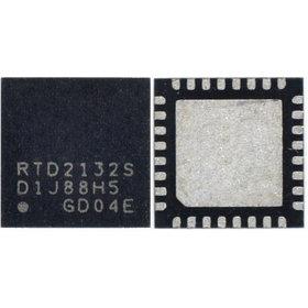 RTD2132S - REALTEK