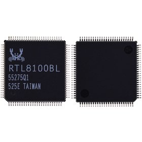 RTL8100BL - REALTEK