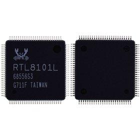 RTL8101L - REALTEK