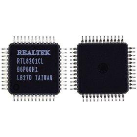RTL8201CL - REALTEK
