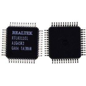 RTL8211CL - REALTEK