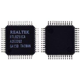 RTL8251CA - REALTEK