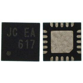 RT8239B (JC=) - ШИМ-контроллер RICHTEK