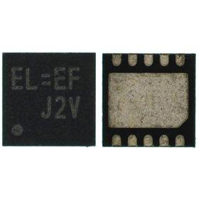 RT8015AGQW (EL=) - ШИМ-контроллер RICHTEK