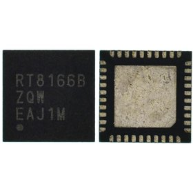 RT8166B - RICHTEK