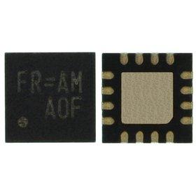 RT8204B (FR=) - ШИМ-контроллер RICHTEK
