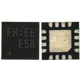RT8209A (FH=) - ШИМ-контроллер RICHTEK