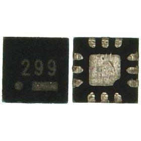 RT8228B (44W) - ШИМ-контроллер RICHTEK