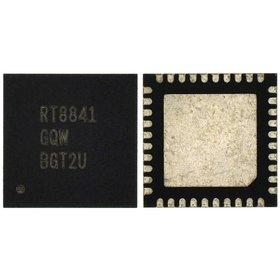 RT8841 - ШИМ-контроллер RICHTEK
