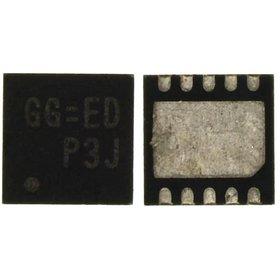 RT8015BGQW (GG=) - ШИМ-контроллер RICHTEK