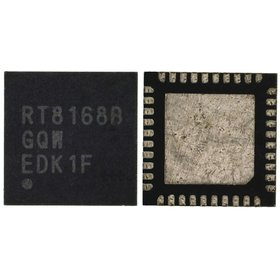 RT8168B - RICHTEK