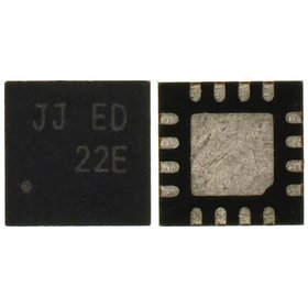 RT8202M (JJ) - RICHTEK