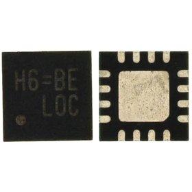 RT8204C (H6=) - ШИМ-контроллер RICHTEK