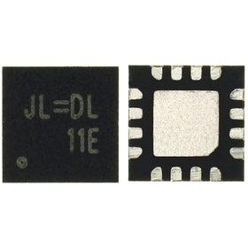 RT8204A (JL=) - ШИМ-контроллер RICHTEK