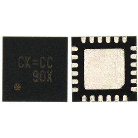 RT8205B (CK=) - ШИМ-контроллер RICHTEK