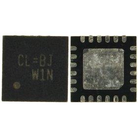 RT8205C (CL=) - ШИМ-контроллер RICHTEK