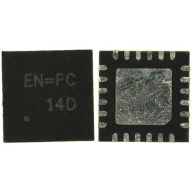 RT8205M (EN=) - ШИМ-контроллер RICHTEK