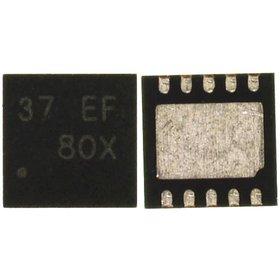 RT8237A (37=) - ШИМ-контроллер RICHTEK